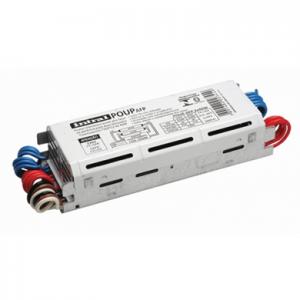 2777-reator-eletronico-partida-instantanea-afp-para-2-lampadas-it
