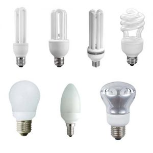Compact_Fluorescent_Lamps_energy_saving_lamp_