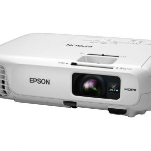 Epson x241-9028e469c2dfdc7cc67f5b3206f25d2a-1024-1024