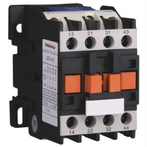 JZC4_Series_contactor_type_thermal_relay