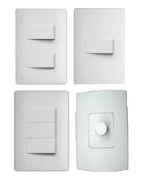 interruptores-tomadas