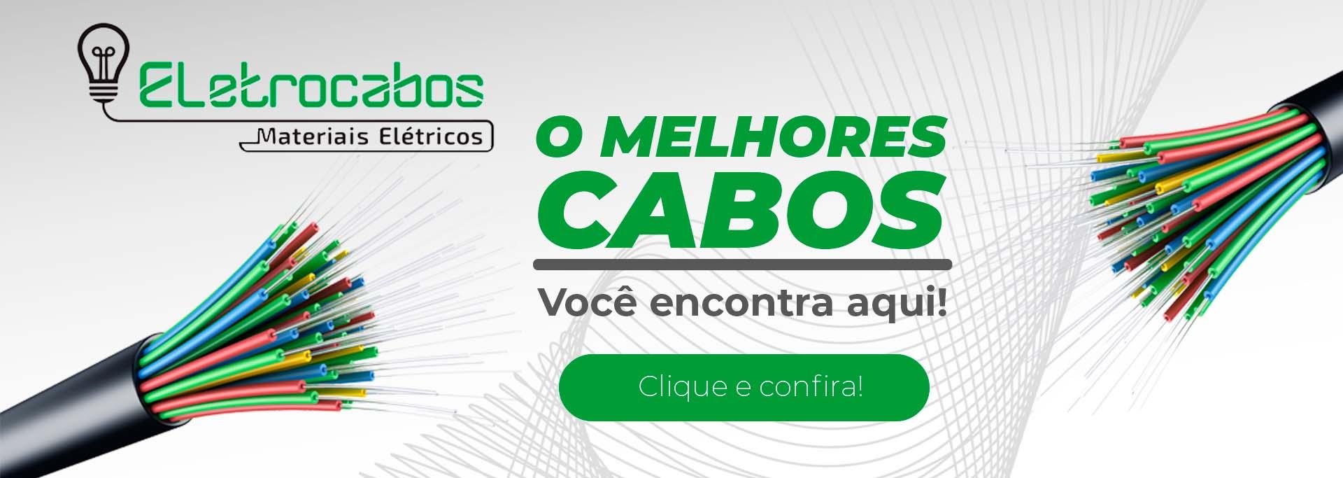 Eletrocabos-banner-1
