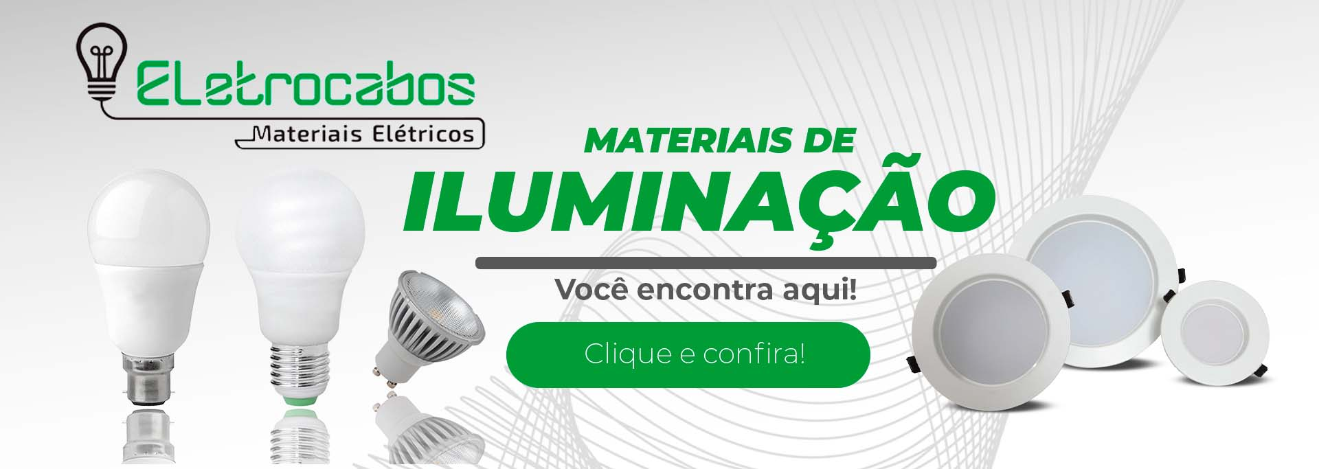 Eletrocabos-banner-3